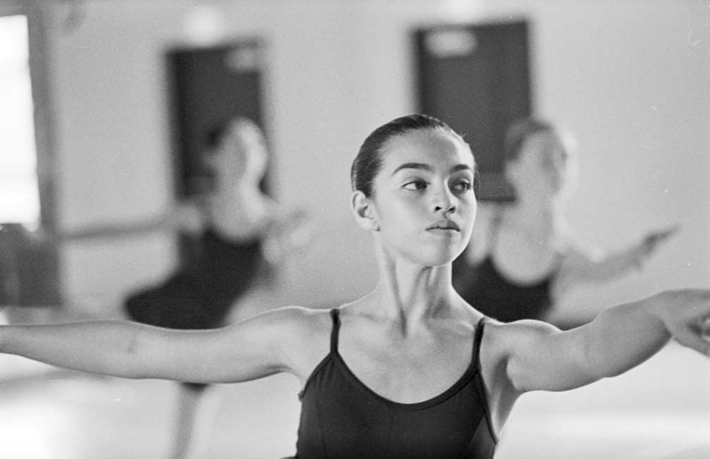 Tongan_Ballerina_Talanoa
