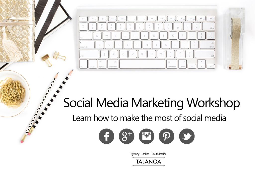 Talanoa_SocialMediaWorkshop