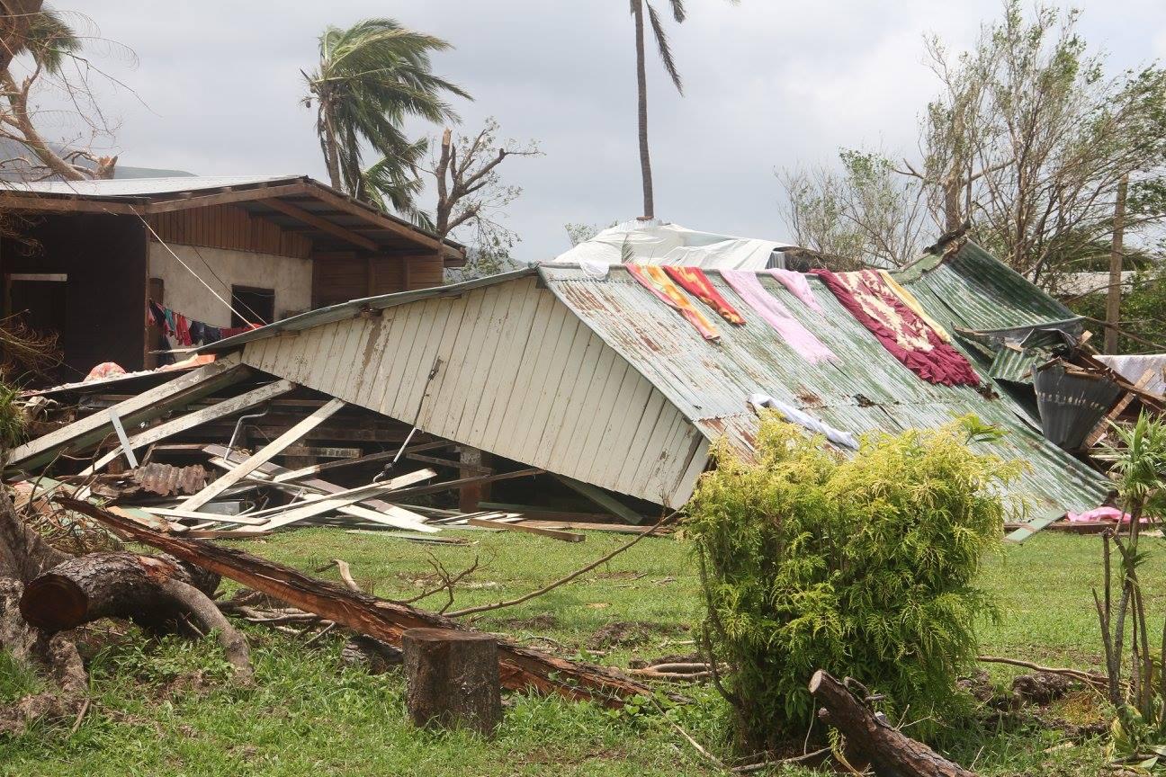 Caylaneighbours_Winston_Fiji_Talanoa