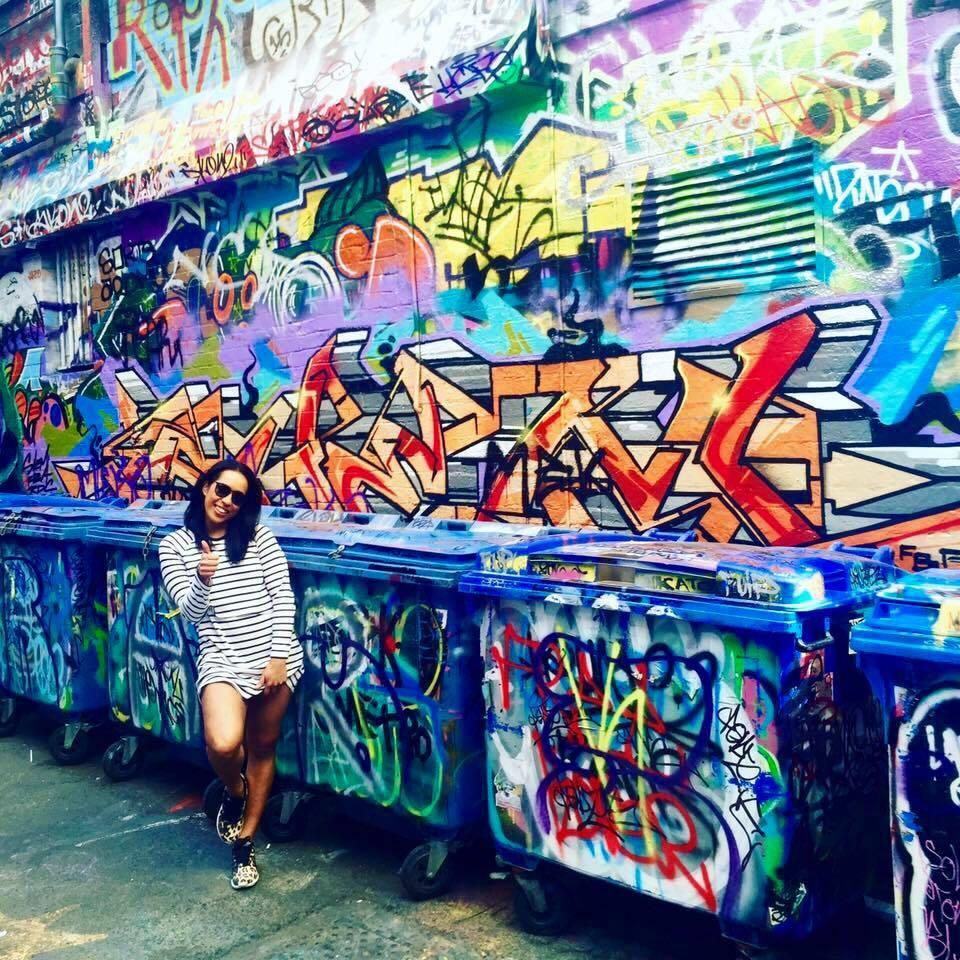Michelle_Vocea_Talanoa