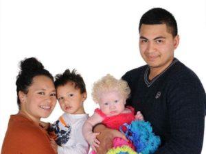 tumama_family
